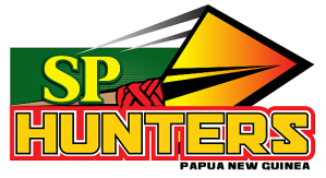 SP PNG Hunters